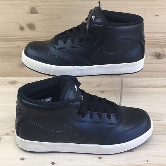 99e05b110738 Nike SB Zoom Omar Salazar Black Opal Size 8 NIB